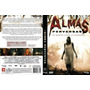 Dvd Almas Perversas, Terror, Original