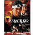 Karatê Kid - A Hora Da Verdade Dvd