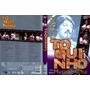 Dvd Toquinho Musicalmente 1983