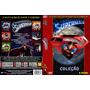 Coleção Completa Superman 6 Dvds Dublados