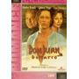 Dvd Don Juan De Marco Com Johnny Depp Colecao Caras