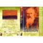 Dvd Brahms Orquestra Sinfonica De Moscou