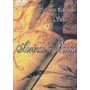Dvd Abrindo A Biblia De Severino Celestino Da Silva