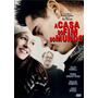 Dvd Original Do Filme A Casa Do Fim Do Mundo (colin Farrel)