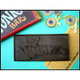 Wonka Sabonete Exclusivo - Fantástica Fábrica De Chocolate