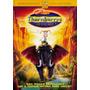 Dvd Os Thornberrys - O Filme