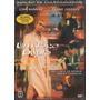 Dvd, Um Jogo Duplo ( Raro) - John Hanna, F Janssen Thriller1