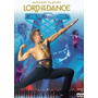 Lord Of The Dance 1dvd Original Novo Lacrado-michael Flatley