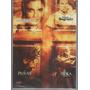 Box 4 Filmes Religião: Manto Sagrado - Ruth - Paixão Cristo
