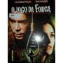 Dvd O Jogo Da Forca , O Jogo Vai Começar .frete R$8,00