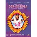Dvd Minha Vida Em Cor De Rosa - Orig. Novo