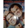 Dvd Quase Irmãos Com Will Ferrell/ Jonh C. Reillyfrete R$8,0