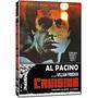 Parceiros Da Noite (1980) Al Pacino