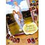 Dvd Original Do Filme Xuxa Em Sonho De Menina