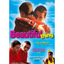 Dvd Beautiful Thing - Filme Temática Gay [legendado]