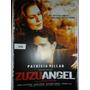Dvd Zuzu Angel , Patricia Pillar Frete R$ 8,00