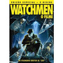 Dvd Watchmen Edição Dupla (única Do Mercado Livre)