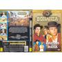 Dvd Bonanza- Cartas Na Mesa, Western, Original