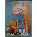 Desenho Animado Chaves Volume 2 - 4 Episodios 1h24min