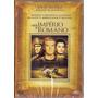 Dvd Duplo A Queda Do Império Romano - Novo***