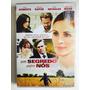 Dvd Um Segredo Entre Nós - Julia Roberts - Novo Lacrado!!!