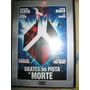 Skates Na Pista Da Morte (1989) Christian Slater ,tony Hawk