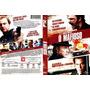 Dvd Original Do Filme O Mafioso (val Kilmer)