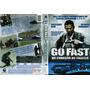 Go Fast - No Coração Do Tráfico - Dvd Original Usado Raro
