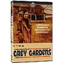 Dvd Filme - Grey Gardens