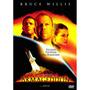 Dvd Armageddon - Bruce Willis Original Lacrado Dublado