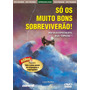 Dvd Só Os Muito Bons Sobreviverao Palestra Luiz Marins