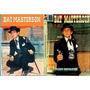 Bat Masterson - Digital - Dublado - 2 Dvds