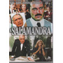 Dvd, A Salamandra ( Raridade) - Morris West, Anthony Quinn-5