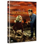 Dvd, Filha Da Pecadora - Burt Lancaster, Elizabeth Scott-2