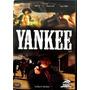 Dvd, Yankee ( Raro) - Tinto Brass, Adolfo Celi, Phill Leroy