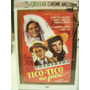 Dvd - Tico-tico No Fubá - 1952 - Impecável