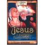 Dvd - A Bíblia - Jesus, O Poder Da Ressurreição - D2240