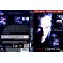 Dvd Mente Criminosa, Suspense, Original, Lacrado