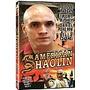 Dvd Filme - American Shaolin - Uma Nova Raça De Kickboxer