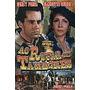 Dvd Filme - Ao Rufar Dos Tambores
