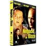 Dvd, Negócio De Risco ( Raro) - Ed Harris, Julia Ormond