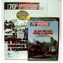 Coleção 70 ª Aniversário Da Segunda Guerra Mundial Vol 27