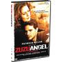 Zuzu Angel - Dvd - Patrícia Pillar - Daniel De Oliveira
