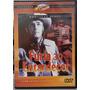 Dvd Furia Ao Entardecer - Randolph Scott - Impecável