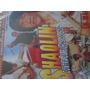 Shaolin Contra Os Filhos Do Sol Jackie Chan Dvd Original Lac