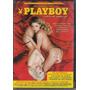 Dvd, Gatas Da Playboy - Sedução, Belos Cenários, A Fantasia