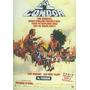 Dvd, El Condor - Lee V Cleef, Jim Brown, Mariana Hil Dubla-4