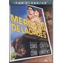 Dvd Mercado De Ladrões Fox Classics - Lacrado E Original