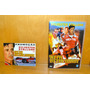 Alta Velocidade - Dvd Original - Silverster Stallone