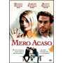 Dvd Mero Acaso - Monica Potter E Joseph Fiennes